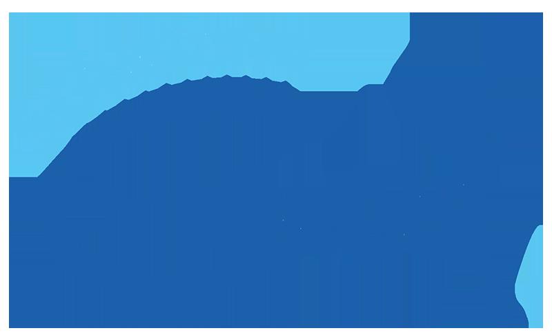 SV Handwerk Leipzig - Schwimmen und Tischtennis in Leipzig